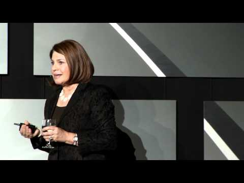 TEDxStLouis - Isabel Valdes - The Census Will Tell...