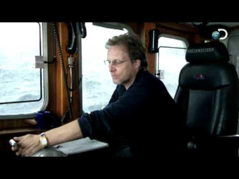 Threat to Human Life | Deadliest Catch