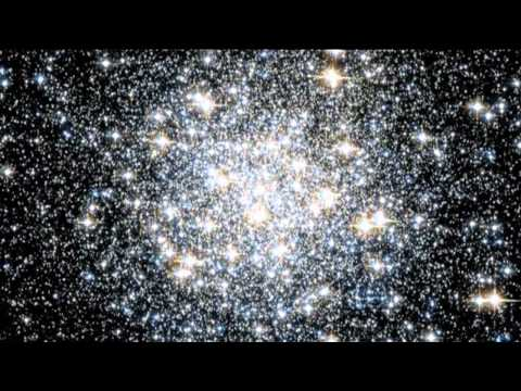 Old & Not That Exciting (M56) - Deep Sky Videos