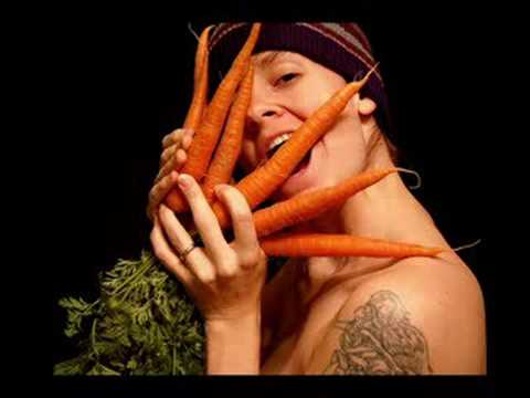 What is Fiber, Truth about Fiber, Nutrition by Natalie