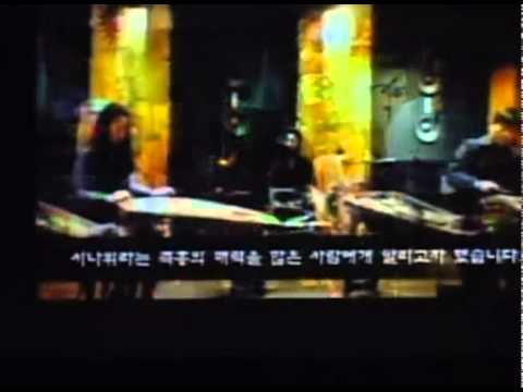 TEDxKAIST - Songhee Jeong - Finding Our Forgotten Music (Korean)