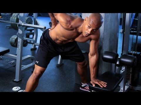 What Is Circuit Training? | How to Work Out at the Gym