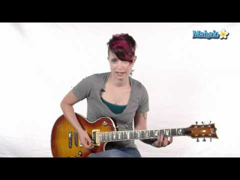 Will Learning Guitar Scales Make Me a Better Player?
