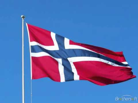 National Anthem of Norway
