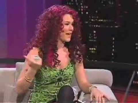 TAVIS SMILEY | Guest: Joss Stone | PBS