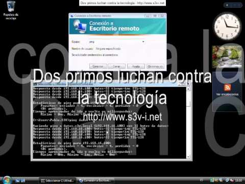 Windows Server 2008 - Trabajando con los registros DNS