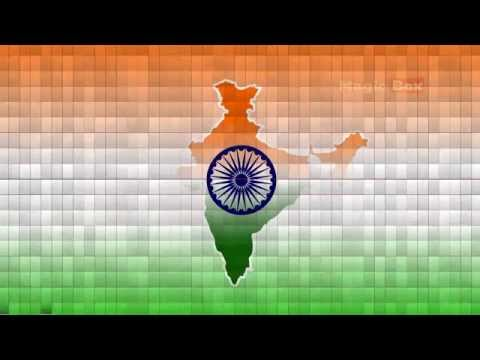 Wish You A Very Happy Independence Day ! - Animation Video Dedicated to Our Independence Day