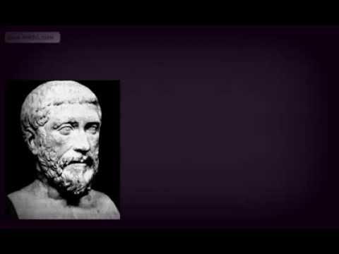 Pythagoras Theorem One stop GCSE tutorial (2D) maths