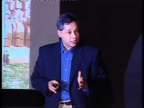 Peter Singer: TEDxChange @ TEDxDelhi | Bill & Melinda Gates Foundation