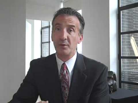 Precious Metals Market Outlook from Larry Shover