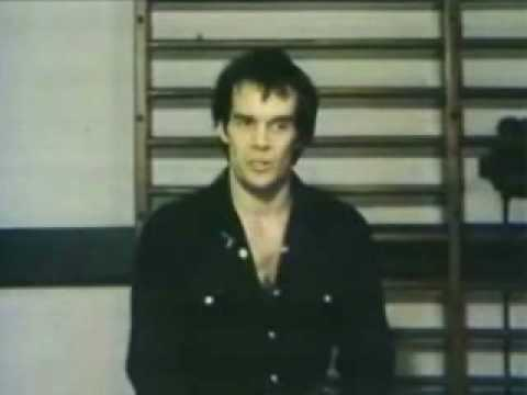 Solaris Dance Company, 1980