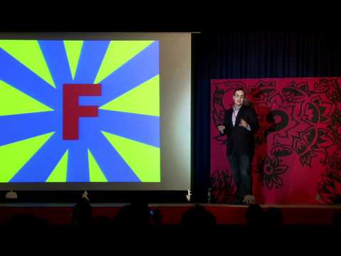 TEDxPhnomPenh - Michael Jones - Reinvent the Wheel.mp4