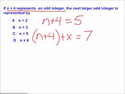 Variables and Expressions #24