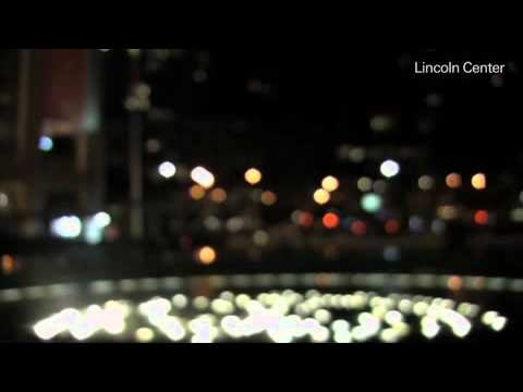 White Light Festival 2011: Spectral Scriabin