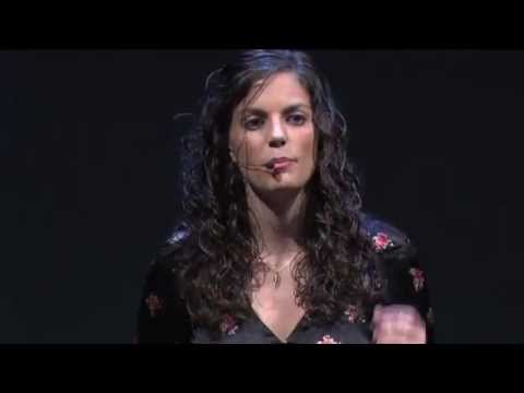 TEDxFlanders - Molly Crockett - Understanding the Brain