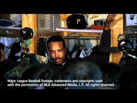 THE TENTH INNING | Marcos Breton | PBS