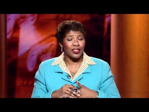 Washington Week Webcast Extra | Nov. 4, 2011 | PBS
