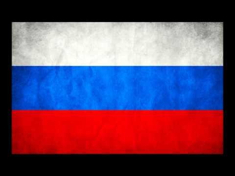 National Anthem of Russia | Государственный гимн России