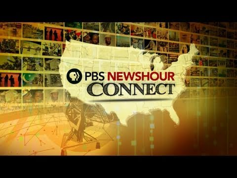 NewsHour Connect: The DREAM Act