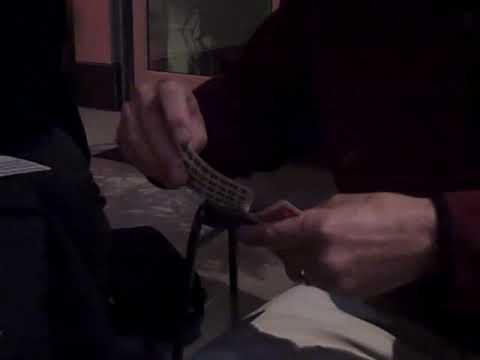 Video 37