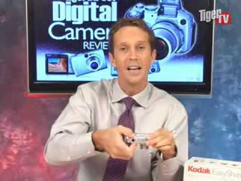 Using Digital Cameras