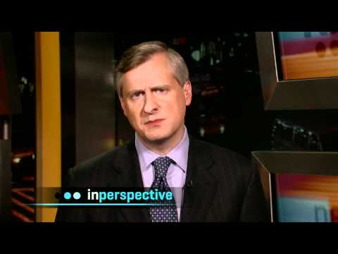 NEED TO KNOW | Jon Meacham on investing in ourselves | PBS