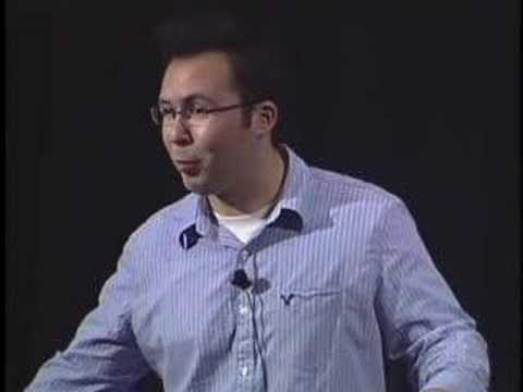 Seattle Conference on Scalability: Scalable Test...