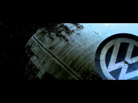 VW: The Dark Side