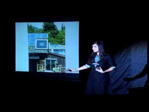 TEDxFCCollege - Saba Gul - Why intellect is not enough