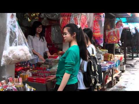 One LENS PSA - Vietnam #3