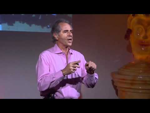 TEDxMIA - Rodrigo Arboleda - A Vaccine for Ignorance