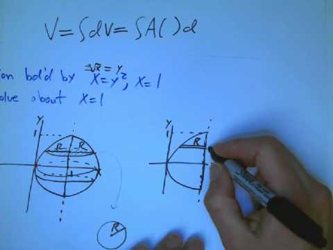 volume-offset-axis.avi
