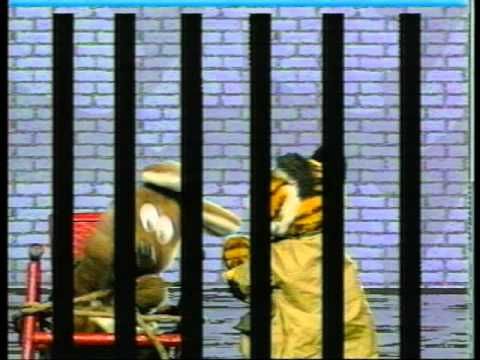 Puppet Show - Lot Pot - Episode 32 - Dolly Ki Vaapsi - Kids Cartoon Tv Serial - Hindi