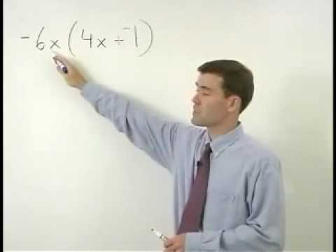 Tulsa Community College - Compass Math Test Prep