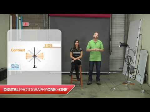 The Position of Light: Ep 228: Digital Photography 1 on 1