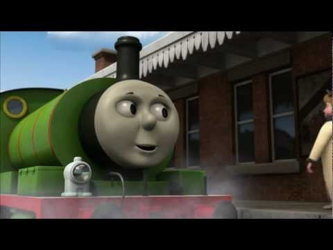 Thomas & Friends: As Good as Gordon - US