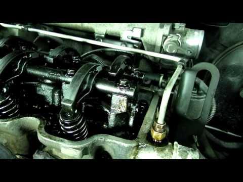 Saturn Head Gasket,Water Pump Replacement Part 1