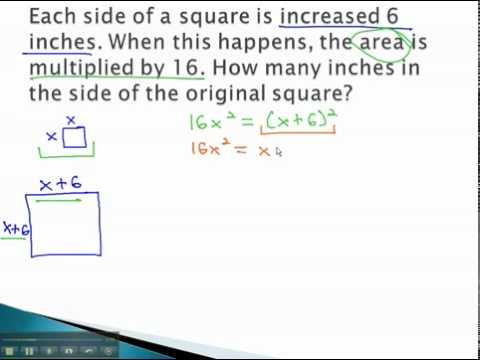 Rectangles - Bigger (part 1) - YouTube.mp4
