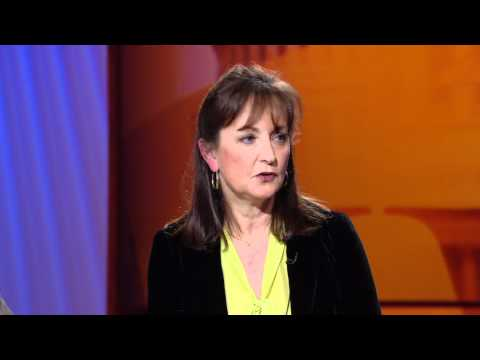 Washington Week Webcast Extra--January 27, 2012 | PBS