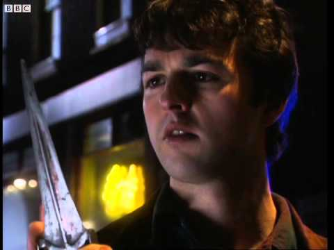 Return to London Below? - Neverwhere - BBC
