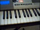 Piano Lesson PART 2 Runaway Bon Jovi