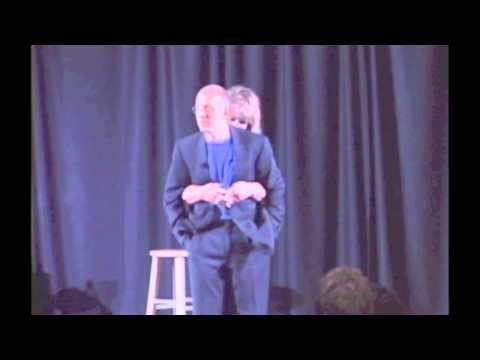 Need a laugh? Humor? Improv? Funny public speaking!