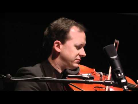 TEDxColumbiaSC - Jarrod Haning - The Surprising Power of Your Brain on Music