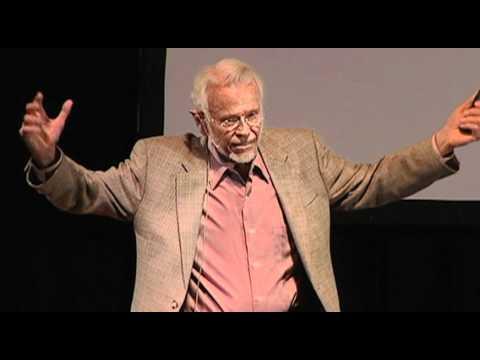 TEDxOrlando - Bert Roper - Managing Myself