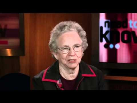 NEED TO KNOW | Freedom riders, 50 years later | PBS