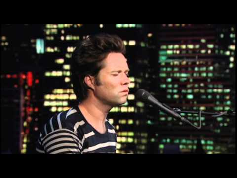 TAVIS SMILEY | Rufus Wainwright - A Woman's Face | PBS