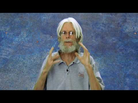 Psychology of Change & Personal Transformation by Dr. John Breeding
