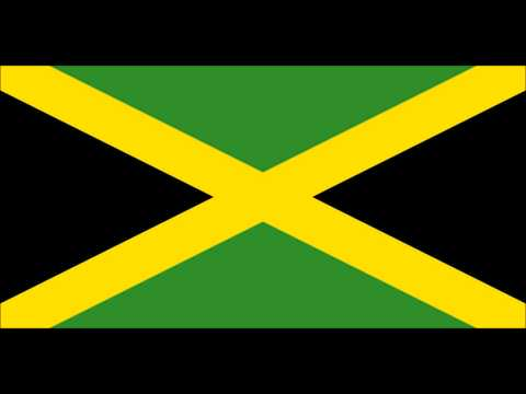 National Anthem of Jamaica