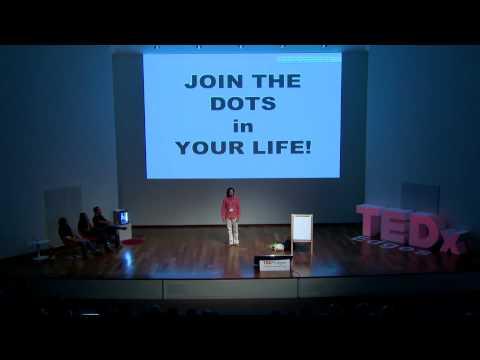 """TEDxEdges 2011 - Ricardo Diniz - """"Kick Ass or Get Lost"""""""