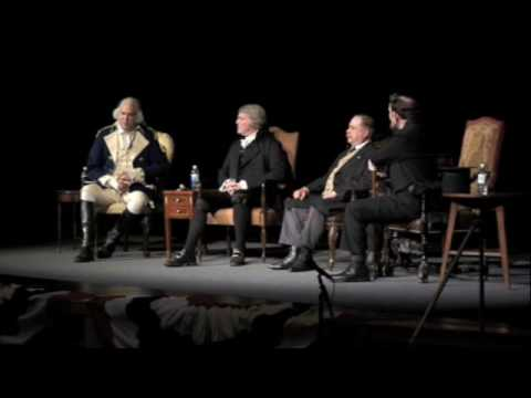 Rushmore Live: A Constitution Day Celebration (9 of 10)